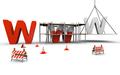 Website construction - PhotoDune Item for Sale
