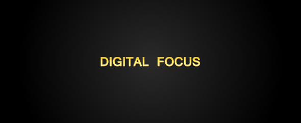 DigitalFocus
