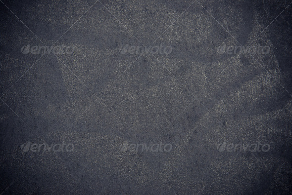 abstract background or texture - Stock Photo - Images