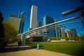 Millennium Park - PhotoDune Item for Sale