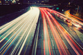 Traffic - PhotoDune Item for Sale