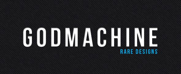 Godmachine-homepage-image-1.0