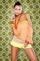 Fashion lady - PhotoDune Item for Sale