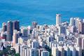 Rio de Janeiro - PhotoDune Item for Sale
