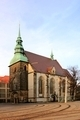 Frauenkirche in Goerlitz - PhotoDune Item for Sale
