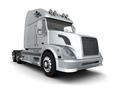 American Truck - PhotoDune Item for Sale