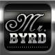 Mrbyrd