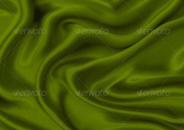 silk material - Stock Photo - Images