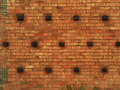 Urban brick wall - PhotoDune Item for Sale