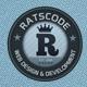 RatsCode
