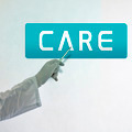 Care Sign - PhotoDune Item for Sale