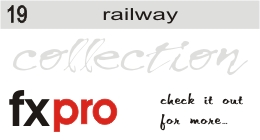 19. Railway