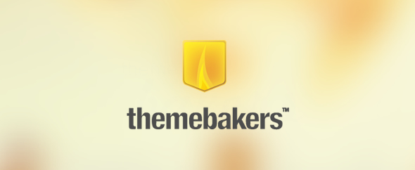 themebakers