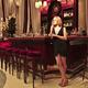 Download Lounge bar from PhotoDune