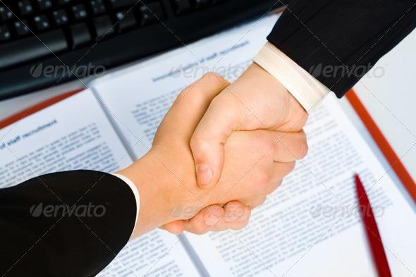 PhotoDune Contract 353363