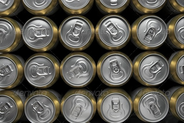 Beer - Stock Photo - Images