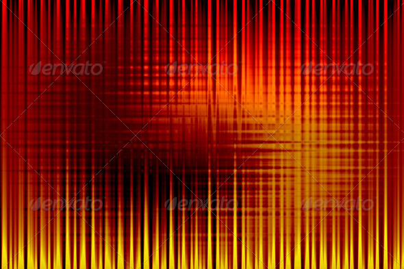 Abstract glow Twist background with fire flow - Stock Photo - Images