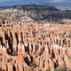 Bryce Canyon - PhotoDune Item for Sale