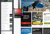 03_closeup.__thumbnail