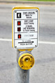 Crosswalk Button - PhotoDune Item for Sale