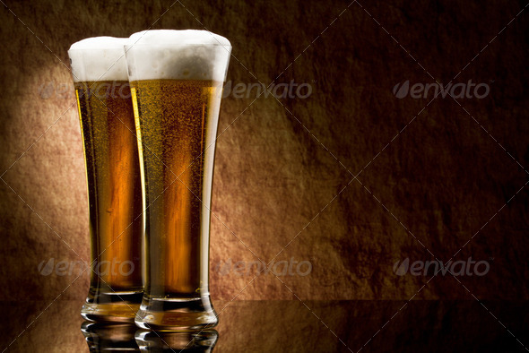 PhotoDune Beer 2322217