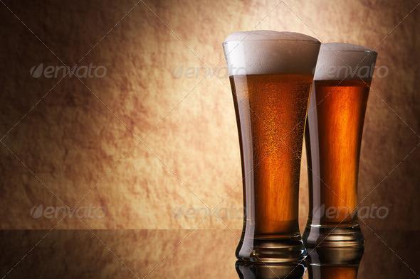 PhotoDune Beer 2322225