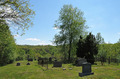 Farmer Family Cemetery - PhotoDune Item for Sale