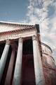Pantheon in Rome - PhotoDune Item for Sale