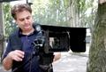 Working Cameraman - PhotoDune Item for Sale