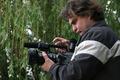 Cameraman - PhotoDune Item for Sale