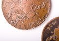 Old Russian Coins - PhotoDune Item for Sale