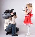 Fun Video Shooting - PhotoDune Item for Sale
