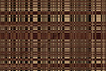 Beige and brown retro pattern  - PhotoDune Item for Sale