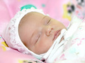 Newborn Baby - PhotoDune Item for Sale