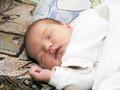 Newborn Baby - PhotoDune Item for Sale