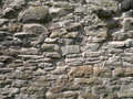 Stone Wall - PhotoDune Item for Sale