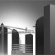 CityScape - ActiveDen Item for Sale