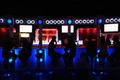 Disco Bar - PhotoDune Item for Sale