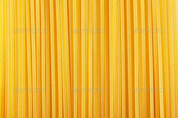 Spaghetti - Stock Photo - Images