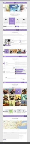 02_vento-purple.__thumbnail