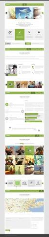 04_vento-green.__thumbnail