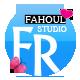 fahoul