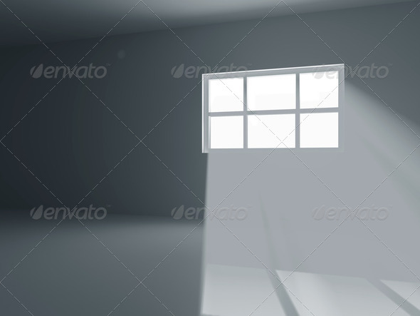apartment - Stock Photo - Images