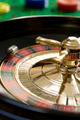 roulette wheel - PhotoDune Item for Sale