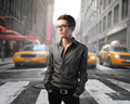 Urban fashion - PhotoDune Item for Sale