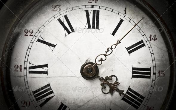 PhotoDune Time is fleeting 2361376