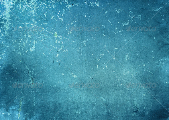 grungy wall - Stock Photo - Images