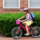National Bike to School Day - PhotoDune Item for Sale