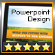 Fullground - PowerPoint Presentation Template - GraphicRiver Item for Sale