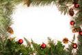 Glittery Christmas - PhotoDune Item for Sale
